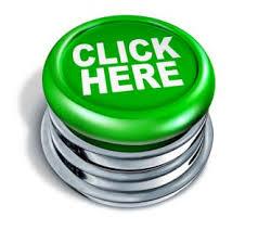 click-here-5.jpg