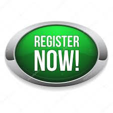register-now-.jpg